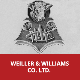 Weiller & Williams
